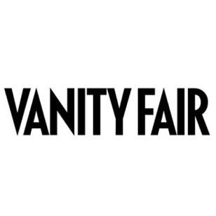 Filippo Marsili – Vanity Fair