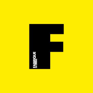 Filippo Marsili – Fabrique du Cinema